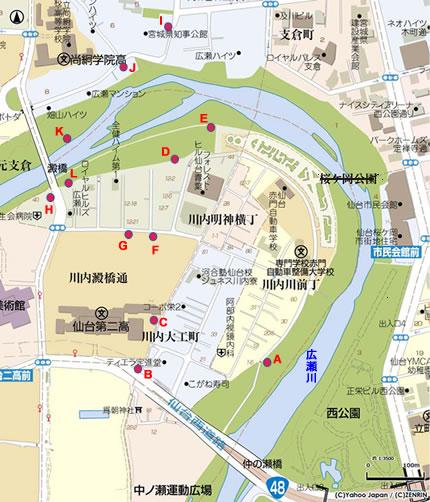 tf4-map.jpg