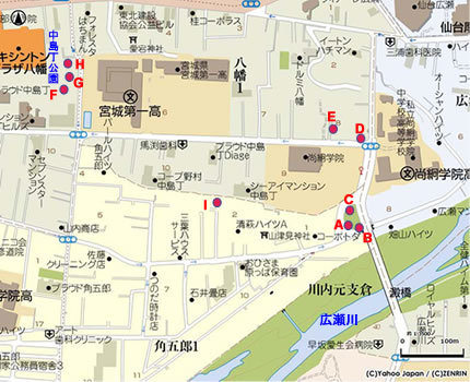 tf5-map.jpg