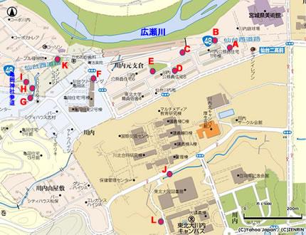 tf6-map.jpg
