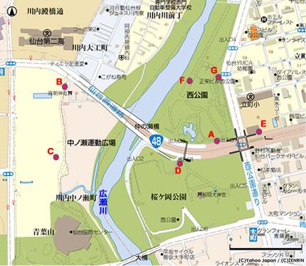 tf8-map.jpg