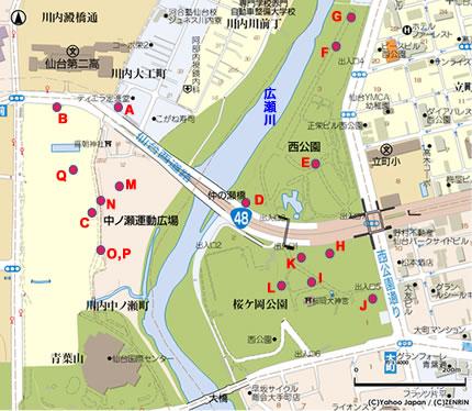 tf9-map.jpg