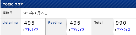201406 result