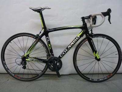 400x300-cycleparadise_19104_0_1_14077471502104.jpeg
