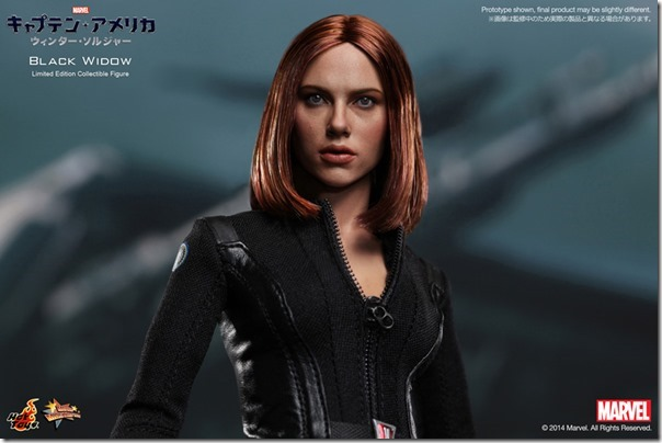 blackwidow-10