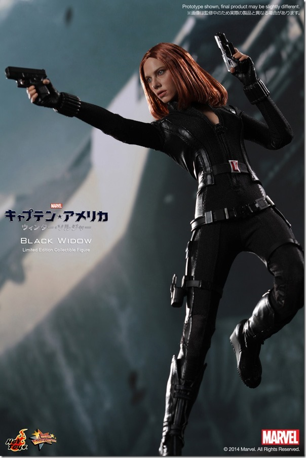 blackwidow-4