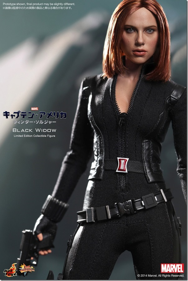blackwidow-6