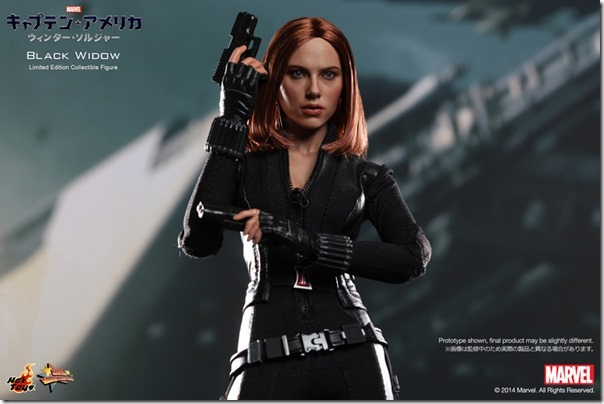 blackwidow-9