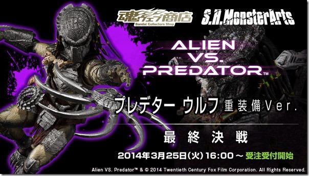 bnr_predator-HAver_B01_fix
