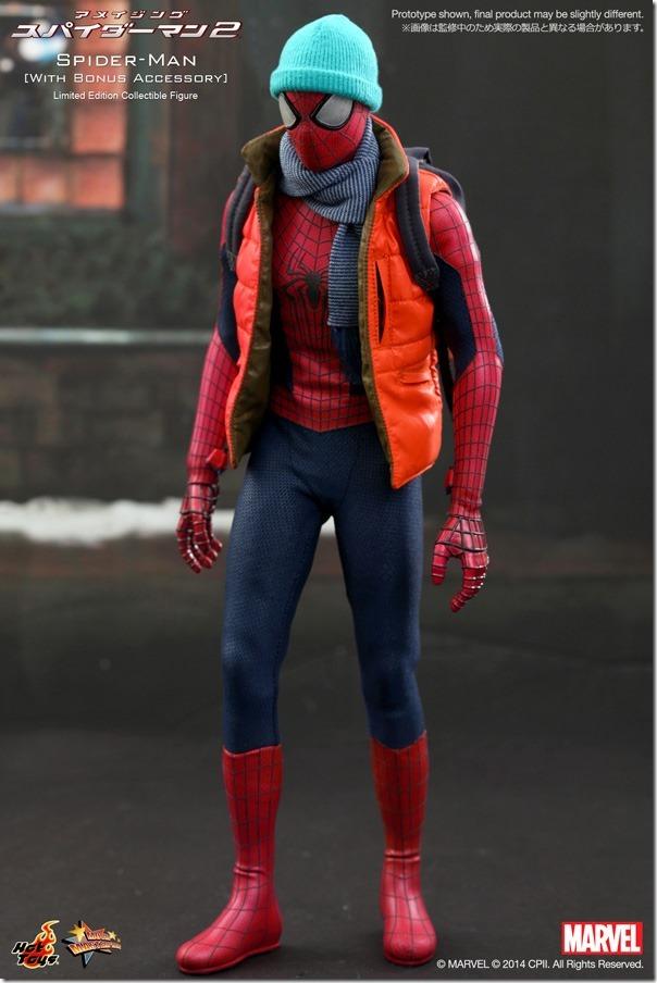 spiderman_bonus-10