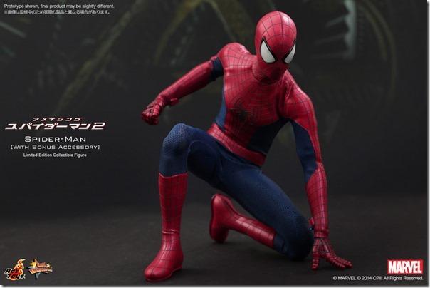 spiderman_bonus-13