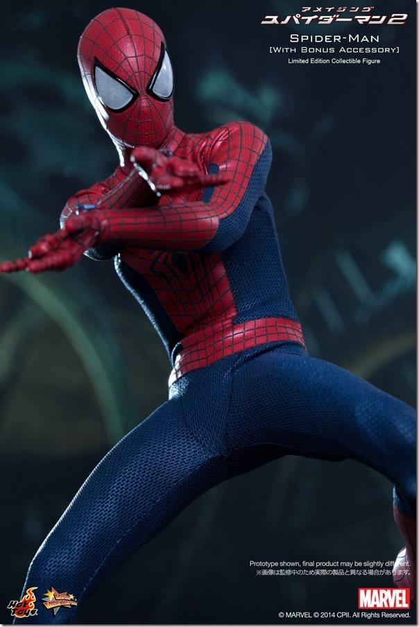 spiderman_bonus-15