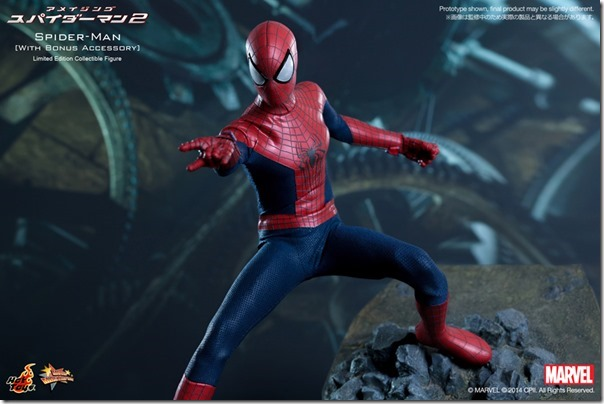spiderman_bonus-16