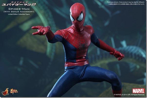 spiderman_bonus-17