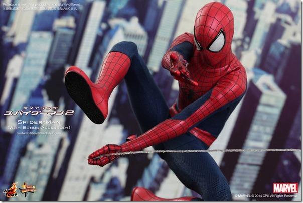 spiderman_bonus-3