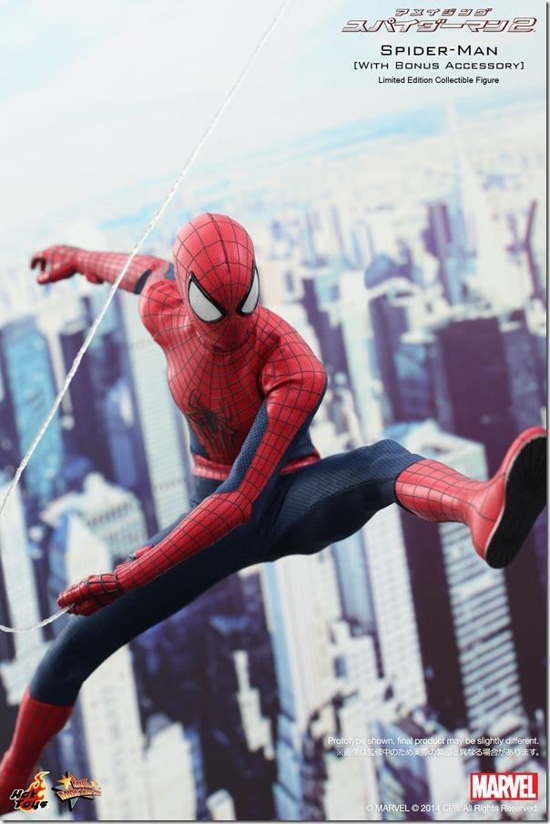 spiderman_bonus-5