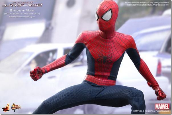 spiderman_bonus-7