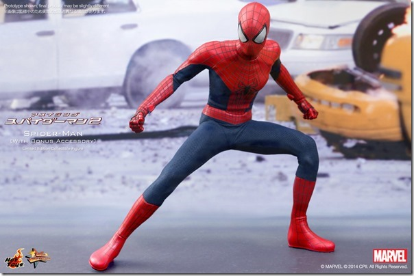 spiderman_bonus-8
