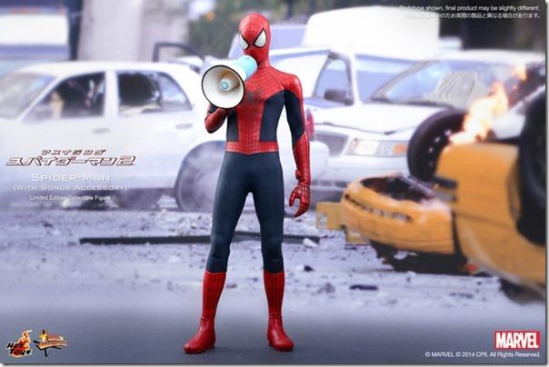 spiderman_bonus-9
