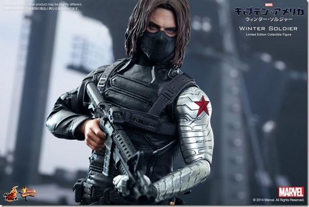 winter_soldier-9