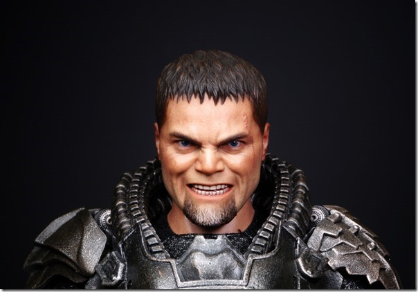 zod11