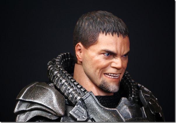 zod13