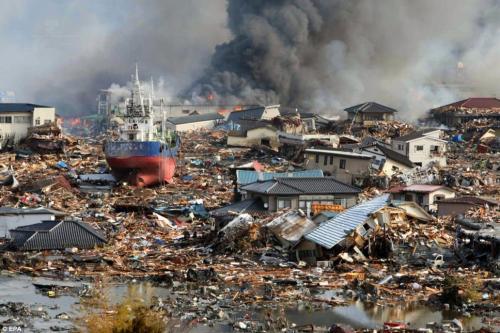 東日本大震災_convert_20140311144209
