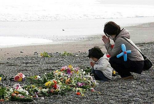 東日本大震災_convert_20140311145855