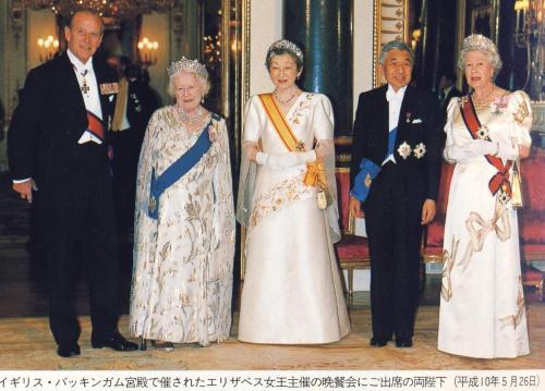 陛下 女王_convert_20140320144022