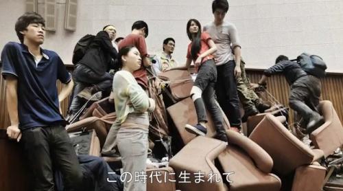 台湾加油_convert_20140323114647