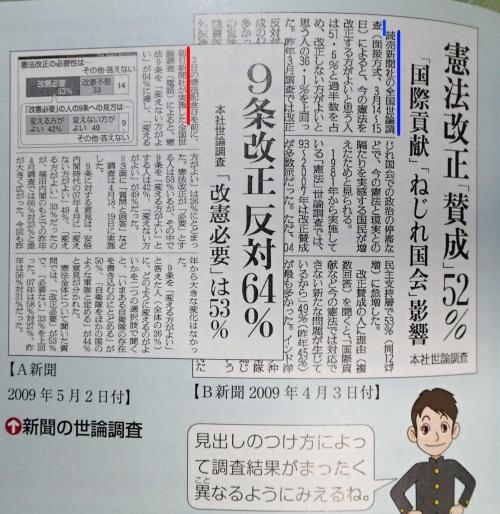 世論操作の朝日新聞_convert_20140703121321
