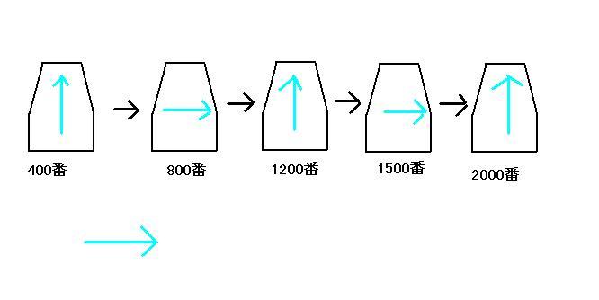 yasuri1.jpg