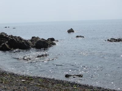 あ~日本海2