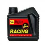 alfa_olie_Agip_Racing.jpg