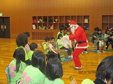 クリスマス7