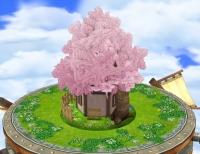 春陽の家・春陽の庭