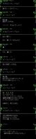 20140401_10_3.jpg
