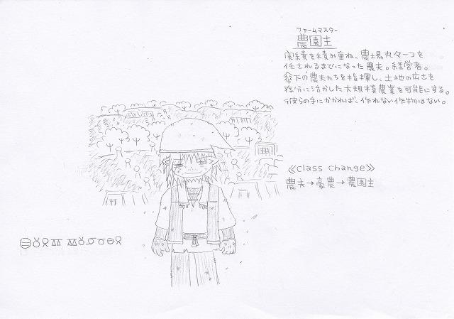 兵種夢想(29c)