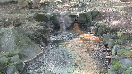 西大温泉2