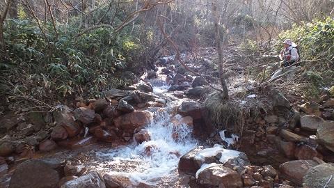 白老鉱山 (3)