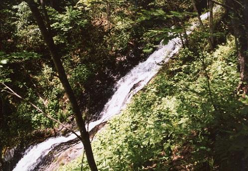 13の滝1