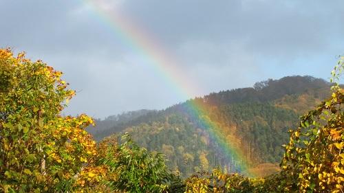 静狩鉱山虹 (3)