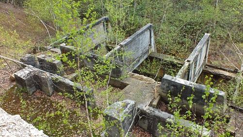 北見鉱山5