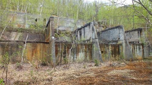 北見鉱山8