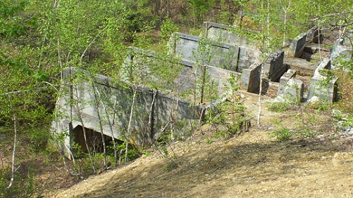 北見炭鉱へ (2)