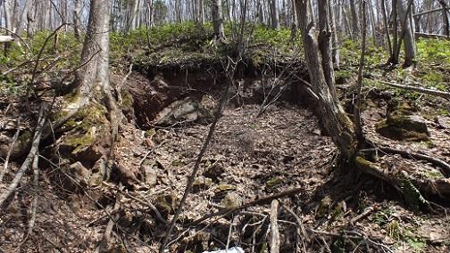 CM鉱053 (24)穴埋
