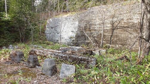 常呂鉱山 (6)