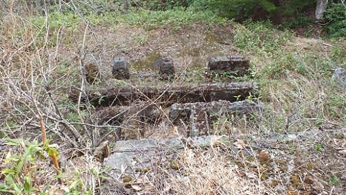 常呂鉱山 (8)