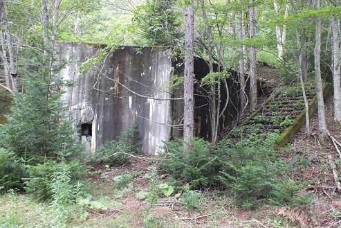 尺別炭鉱3