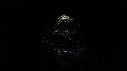 静狩鉱山抗 (2)①