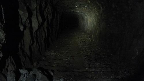 静狩鉱山抗 (20)